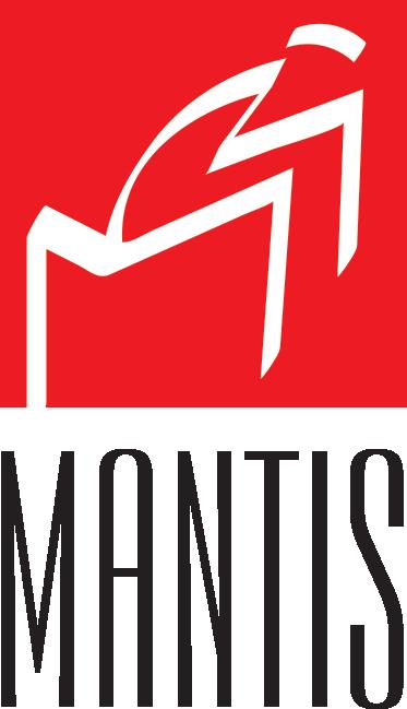 Agencja reklamowa Mantis