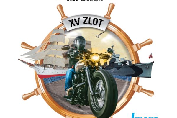 motoknauf 2019 XV zlot